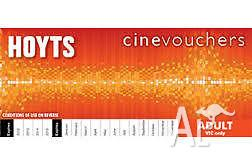 hoyts cinemas broadmeadows