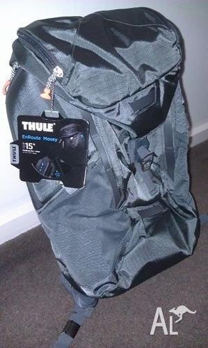 Thule EnRoute Mosey Daypack 28 Litre - Grey