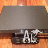 TiVo 1000Gb (1Tb) with BRAND NEW Remote Control