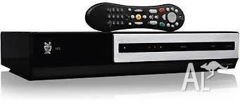 TiVo HELP and FREE Advice