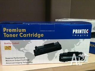 Toner - Brother TN-2030/TN2250 - $20 each