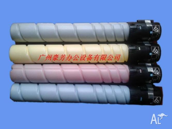 Toner devalop ineo+280 /220/360 tn216 toner /price