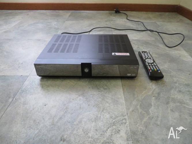 Topfield TRF-7160 1TB DVR