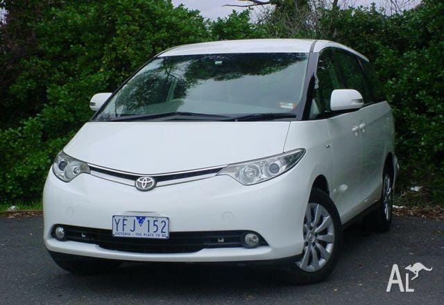 Toyota Corolla Cars For Sale In Adelaide Gumtree