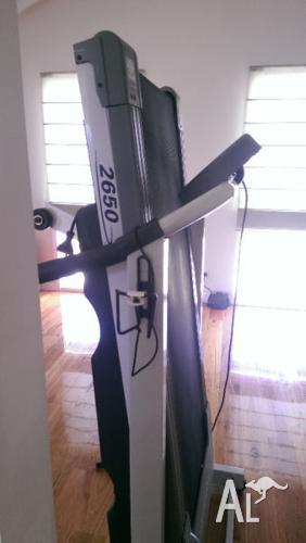 trimline treadmill manual model 3300 rh blancfilmz stevenmichaelwoods info