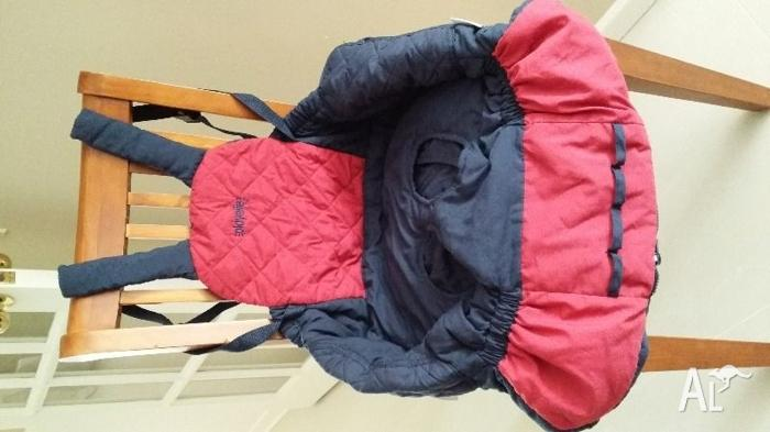 Trolley Mate / Trolley Cover - in Great condition!