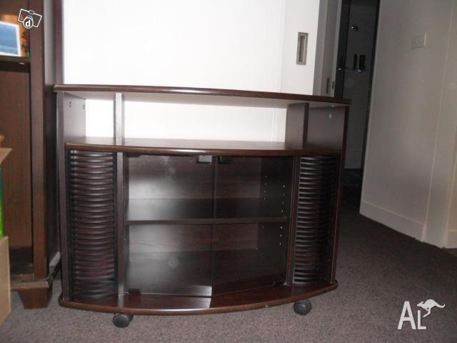 tv stand bookcase for sale in melbourne