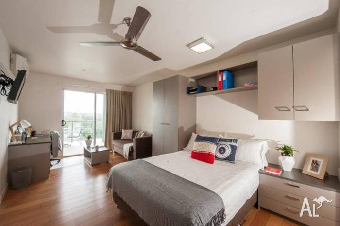 UniLodge@UQ - contact us to lease now and for Sem 2!