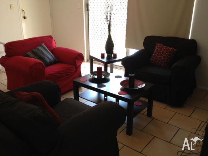 URGENT Furniture for sale