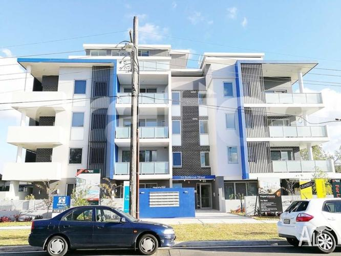 URGENT SALE! BRAND NEW Modern 2 Bedroom Apartment 300M