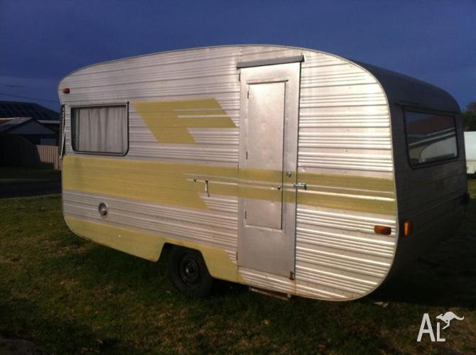 Innovative 288 X 191 Jpeg 28kB Caravans For Sale In Perth WA  Autotradercomau