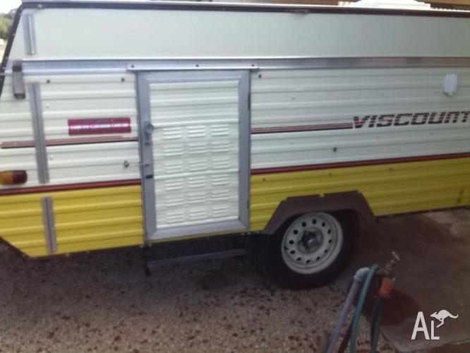 Creative   On Pinterest  Retro Caravan Vintage Campers And Vintage Trailers