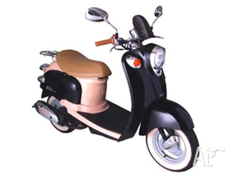 Used Cars Vans Motorbikes For Sale In Perth Perth And