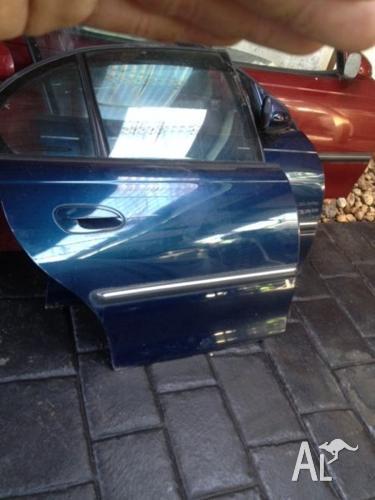 VT Commodore parts 4 sale