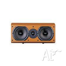 Wharfedale Diamond 9.cc centre speaker