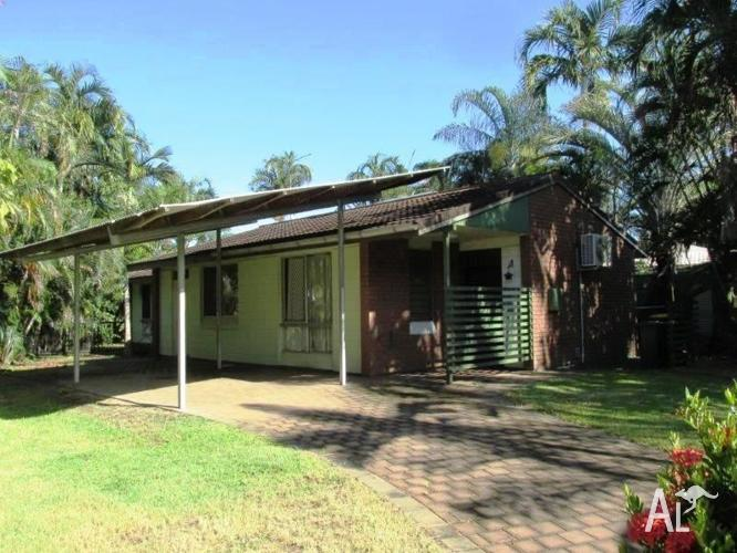 will lend bank deposit palmerston nt for sale in driver