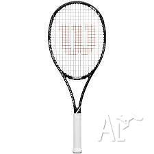 WILSON BLADE 101 Lite Racquet