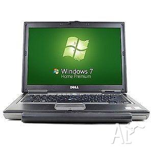 WINDOWS 7 DELL CORE 2 DUO WITH FRESH INSTALL FOR $299!