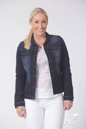 WOMENS CLOTHING WAREHOUSE SALE BY CORFU! (all BRAND