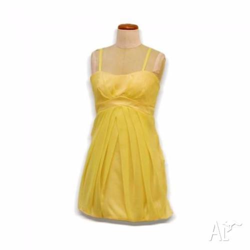 xmas party dresses-brand new dress liquidation-cheapest
