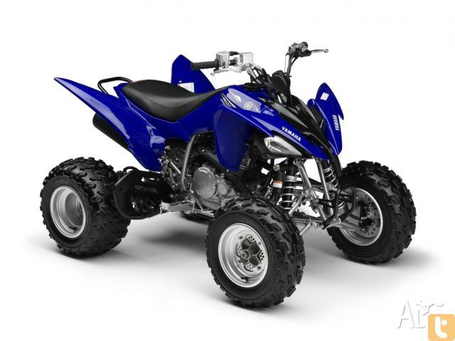 Raptor 250 yfm 250 yamaha 250 yamaha quads quads html for 2011 yamaha raptor 90 for sale