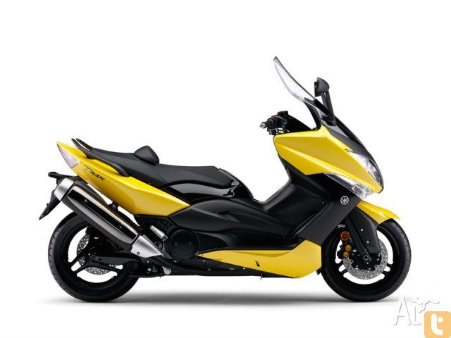 yamaha 500cc tmax 500 xp500 2009 for sale in dural new south wales classified. Black Bedroom Furniture Sets. Home Design Ideas