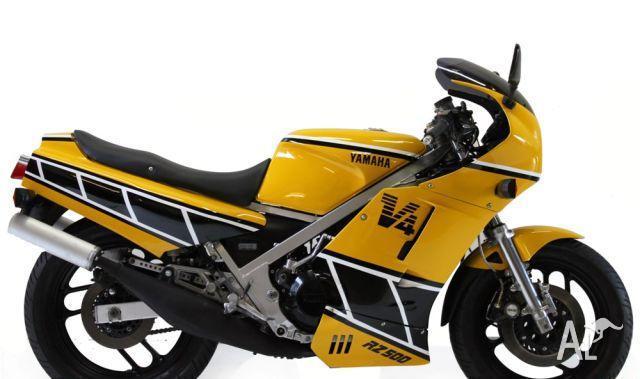 Action Suzuki Motorcycles Parramatta