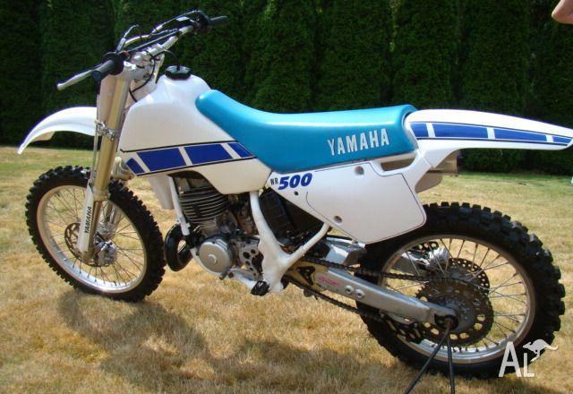 Yamaha Capalaba