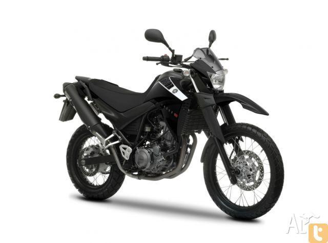 Caloundra Yamaha