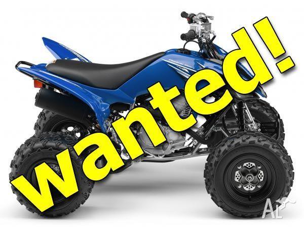 Yamaha yfm250r raptor 250 250cc x 2009 for sale in for 250cc yamaha raptor
