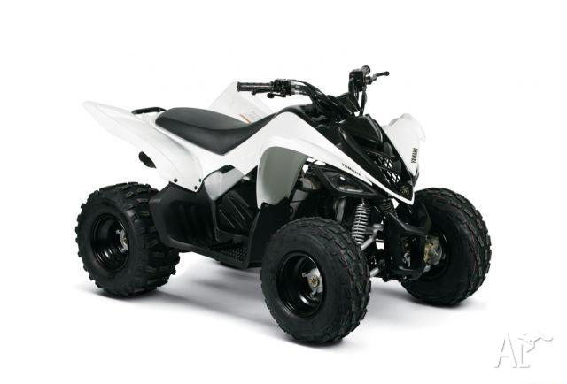 Yamaha yfm90r raptor 90 90cc 9 2011 for sale in penrith for 2011 yamaha raptor 90 for sale