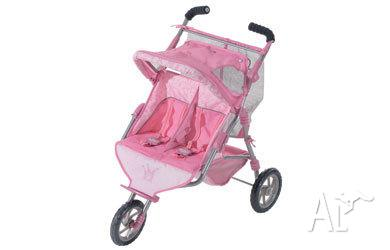 Born To Fly Baby Stroller Born To Fly Baby An Innovative