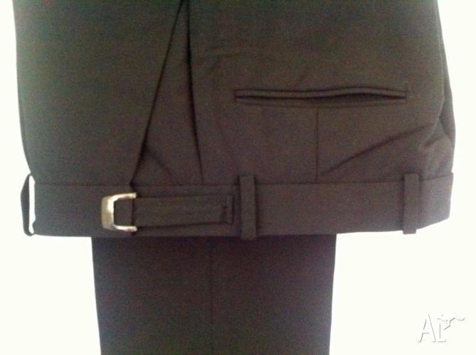 Zenetti Formal Suit
