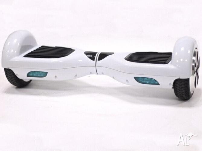 ZipBoard, Future in personal transportation
