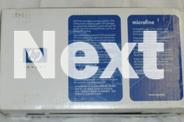 1 x HP 92274A Toner Cartridge 74A