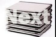 $150 Ex-Government TOSHIBA Laptop! 6 DAY LAPTOP