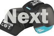 187 Derby Pro Knee Pad Roller Derby Size M Brand New