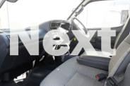 1994 TOYOTA HIACE CAMPERVAN - 4.7M - FULL 4WD!!