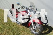 2005 Honda VT750C Shadow 750CC 745cc
