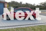 2005 Mitsubishi Lancer Sedan