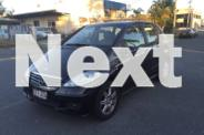 2006 Mercedes-Benz A170 Finance Available