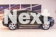 2010 Lexus RX450H Black Constant Variable Wagon