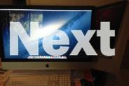 2011 All in One, Apple, iMac 27