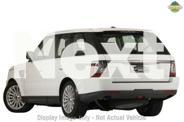 2012 Land Rover Range Rover Sport L320 12MY SDV6