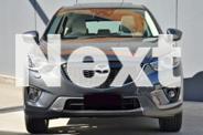 2014 Mazda CX-5 Meteor Grey Automatic Wagon