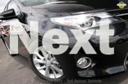 2014 Toyota Corolla ZRE182R Ascent Sport S-CVT Ink 7