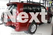 2016 Mitsubishi Pajero NX MY16 GLX LWB (4x4) Terra