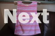 3 LADIES TOPS IN EXCELLENT CONDITION size 12, 14 and