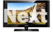 32 inch, full HD - Samsung series 5