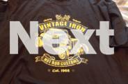 5XL ( Black ) T-Shirts